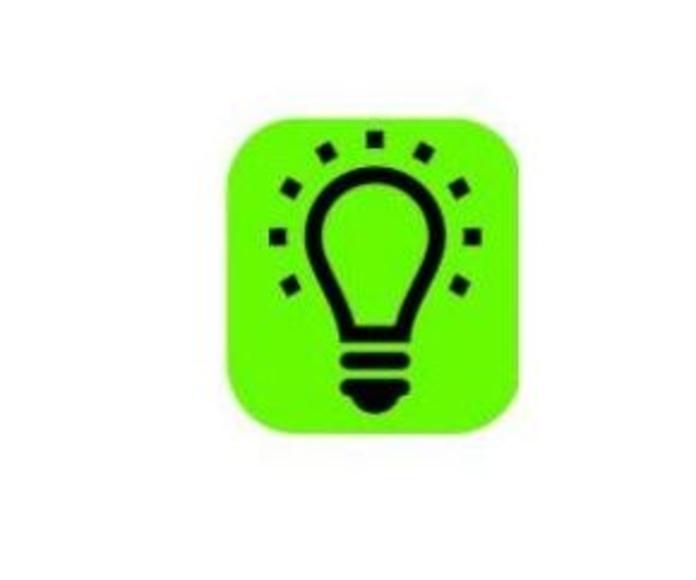 Electricidad: Servicios de FR24h Servicios del Hogar