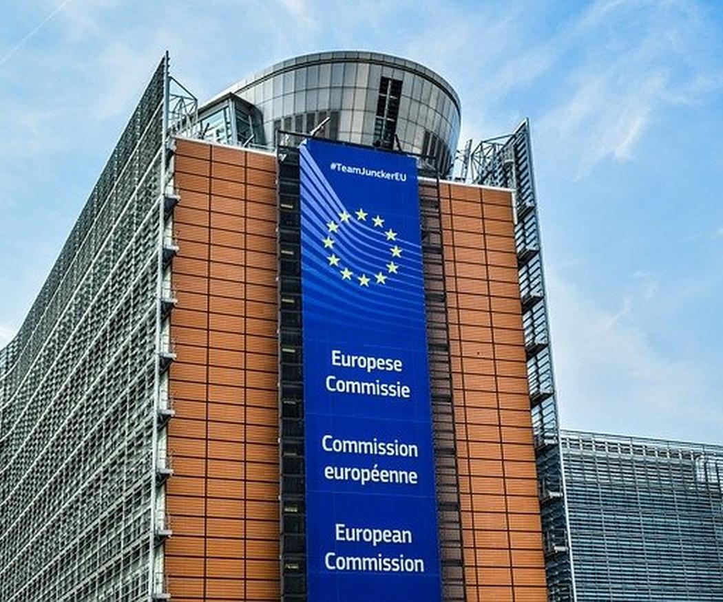 La traducción jurada en la Unión Europea