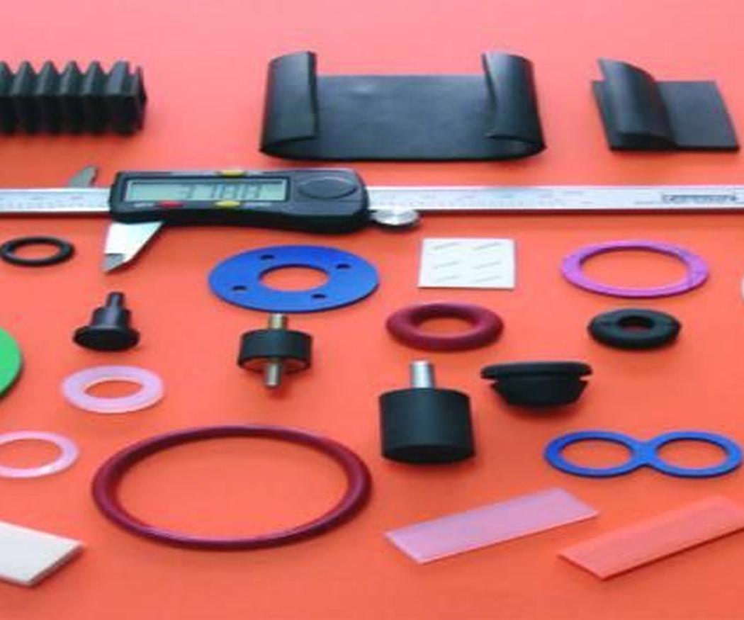 ¿Cuáles son las características básicas de la silicona?
