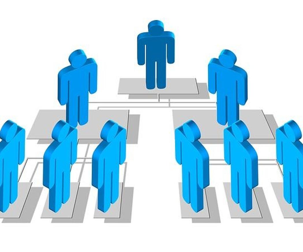 ¿Qué tipo de sociedad es la que mejor se adapta a mi empresa?