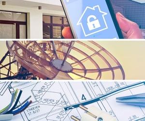 Instalaciones de automatización, telecomunicaciones e instalaciones eléctricas