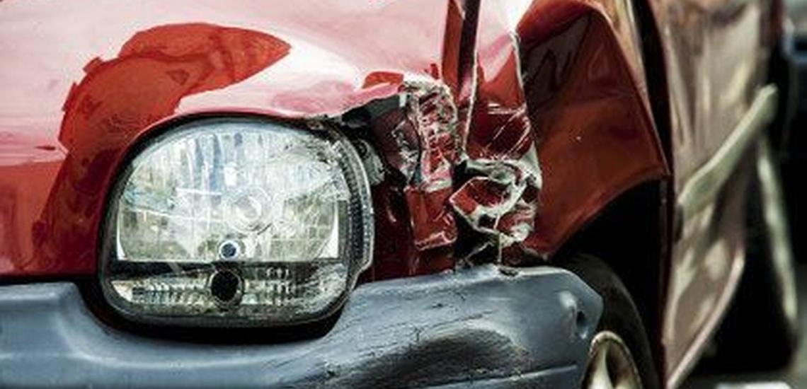 Perito de siniestros y accidentes en Ávila