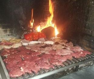 Restaurante asador Gran Canaria