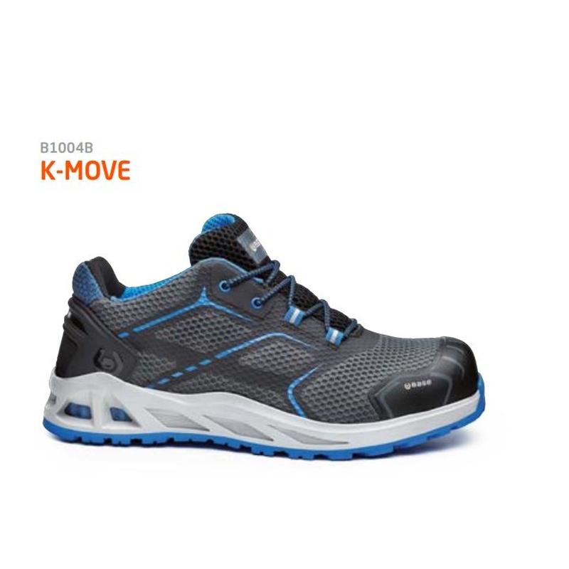 K-Move: Nuestros productos  de ProlaborMadrid
