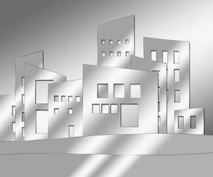 Sacar a concurso la reforma del barrio de Lloreda ahorró 42.000 euros al Ayuntamiento