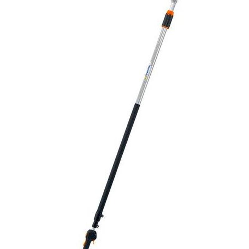 Podadora de altura STIHL HT 133: Productos y servicios de Maquiagri