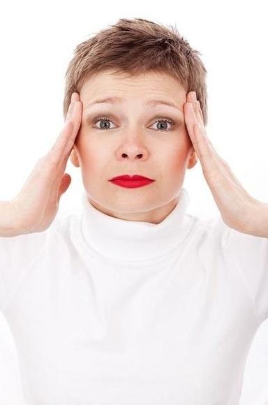 Tratamiento para la menopausia: Servicios de Dra. Beatriz Iglesias Sanz Ginecólogo