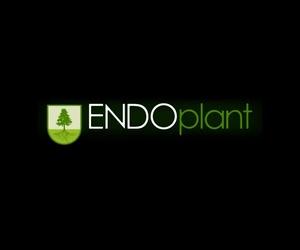 ENDOplant