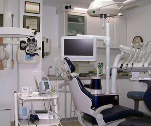 Clínica Dental Dr. García Jerónimo, implantes dentales en Motril