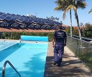 Empresa de construcción y reformas en Tenerife