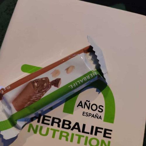 30 años incentivando la nutrición equilibrada y un estilo de vida saludable