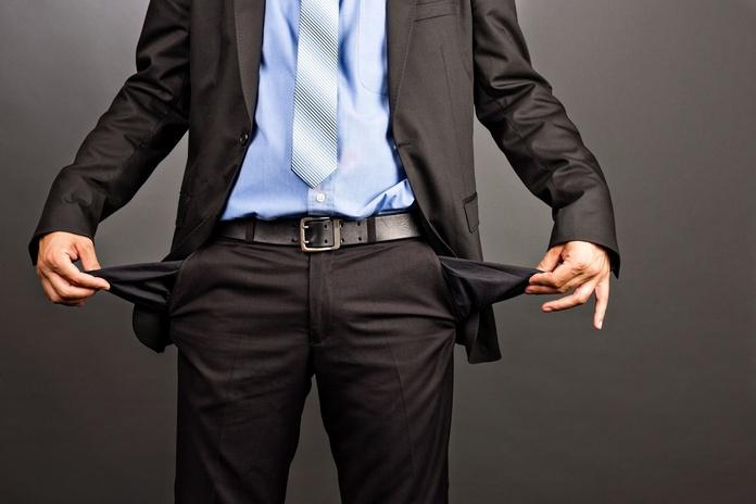 Compra de empresas: Servicios de Grupo Vega 2012