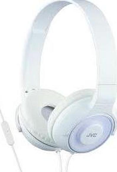 AURICULARES CON CABLE LIGEROS HA-S180-W JVC: Nuestros productos de Sonovisión Parla