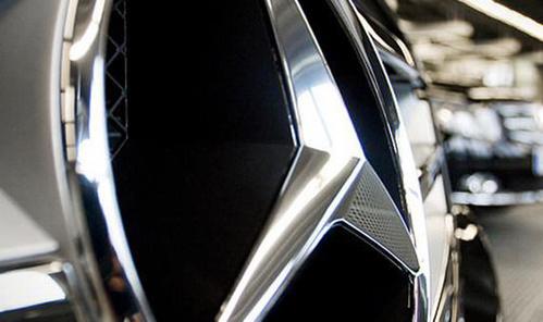 Concesionarios y agentes de automóviles en Barakaldo | Mercedes Benz Aguinaga