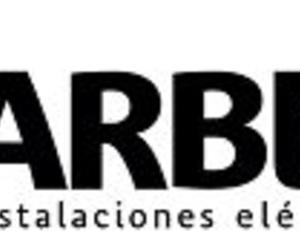 Marbel instalaciones electricas
