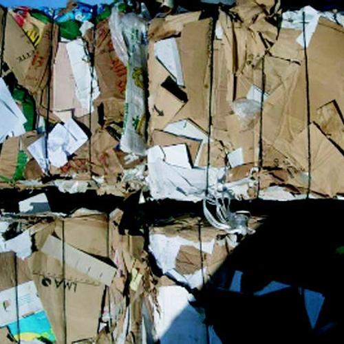 Desguaces y chatarras en Aranjuez | Desguace Torres