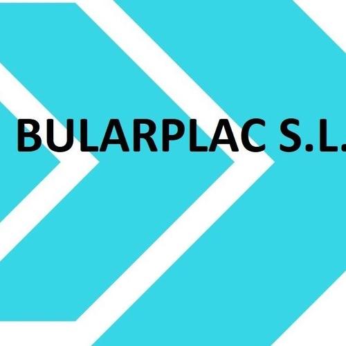 BULARPLAC