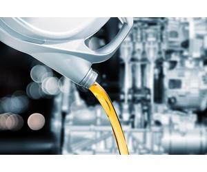 Aceites y lubricantes de vehículos en Barberà del Vallès