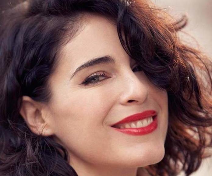 Maialen Fernandez, modelo y blogger en Hablamos de Moda.