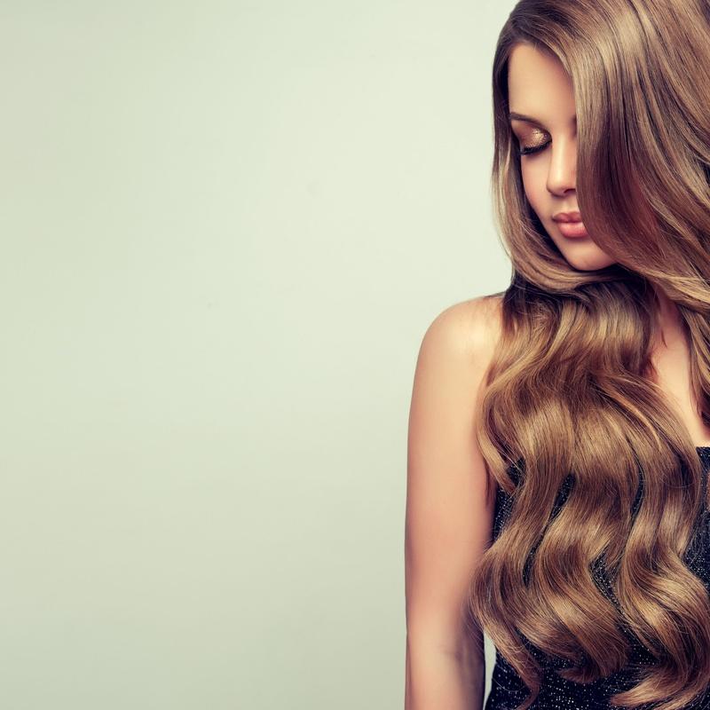 Peinado: Servicios de Fusión Unisex Hairdressers