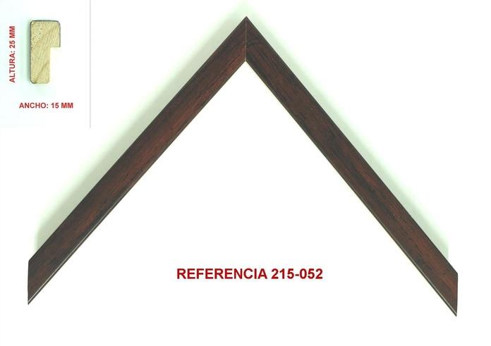 REF 215-052: Muestrario de Moldusevilla