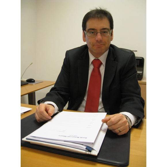*Abogados en Barcelona,bufete abogados Barcelona|Jordi Benavent Blasco