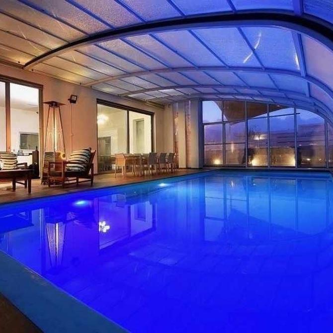 Factores a tener en cuenta para un adecuado mantenimiento de tu piscina