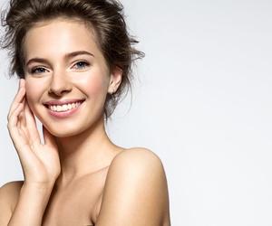 Todos los productos y servicios de Salón de belleza: O Makeup Studio