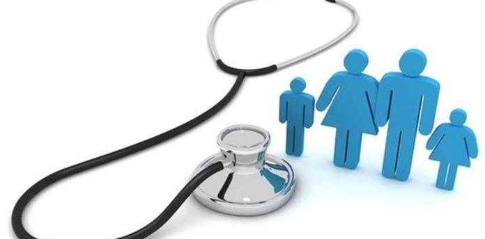 Seguros de salud Montequinto