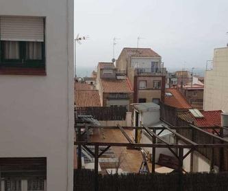 Piso en Barcelona zona El Baix Guinardo: Nuestros inmuebles de CAC Investments