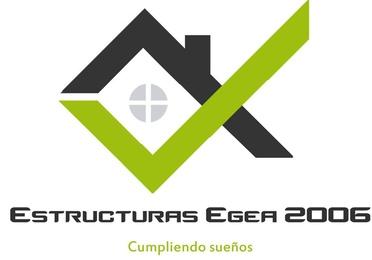 Dossier Estructuras Egea