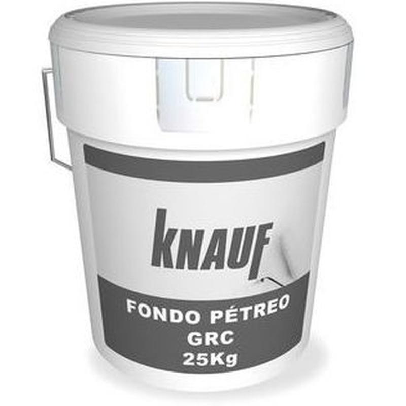 Knauf Fondo Petreo