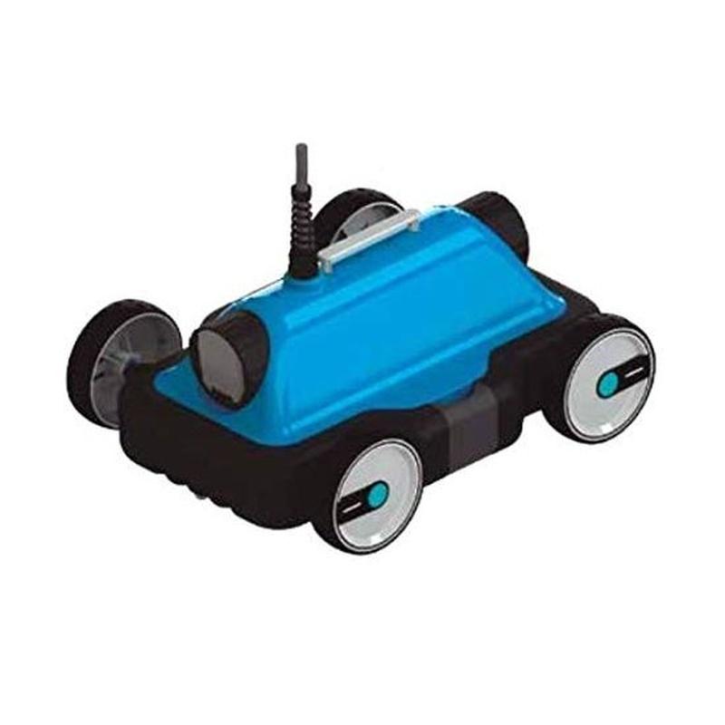 Robot Limpiafondos Dpool Mini: Productos de Lehide