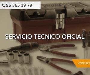 Servicio técnico Otsein en Valencia | Agime Levante
