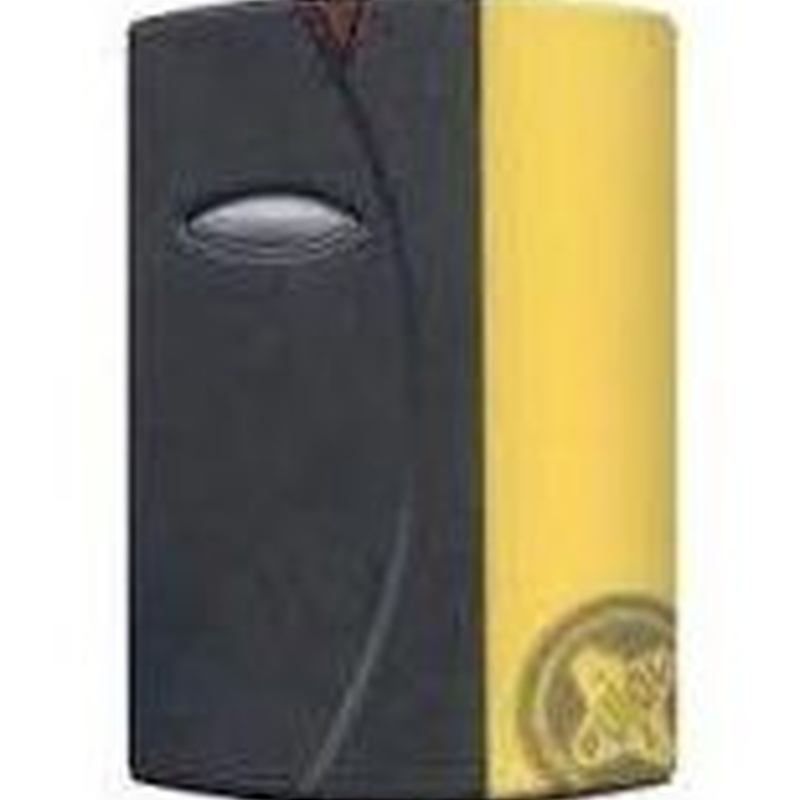 Mando Pujol vario 1-3 pulsadores, 433 Mhz, alta en garaje: Productos de Zapatería Ideal