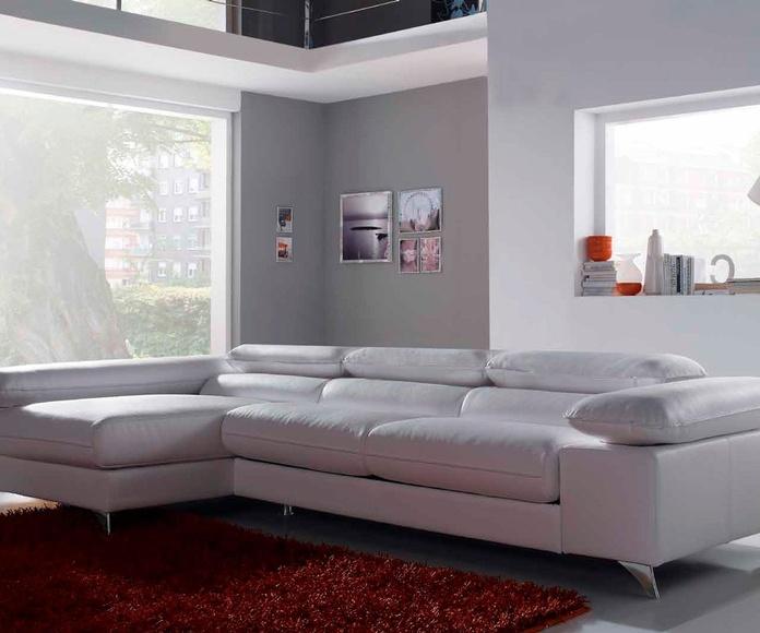 Chaise Longue: Productos de Muebles Díaz
