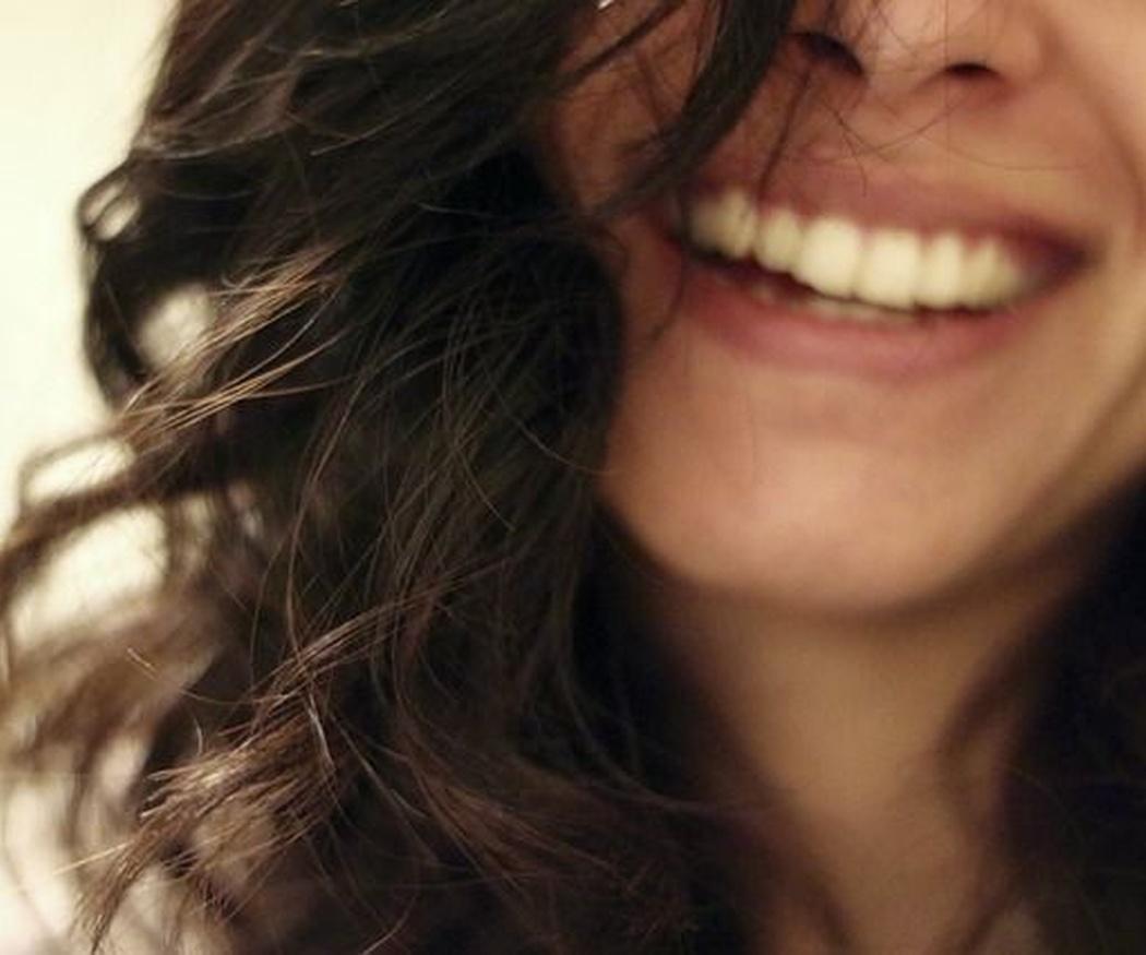 Recuperar la estética de tu sonrisa