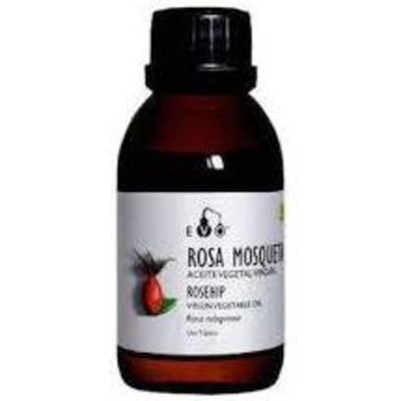 Aceite vegetal de Rosa mosqueta: Terapias y actividades de Kumara Centro Holístico