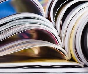 Encuadernación de tesis doctorales en Oviedo