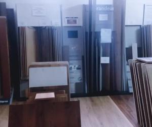 Reformas de pisos en Gijón | Conastur Serin