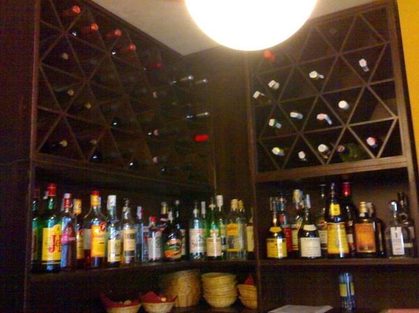 Botellero: Catálogo de Ebarest