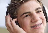 Ortodoncia: Catálogo de Clinica Dental Zamalloa
