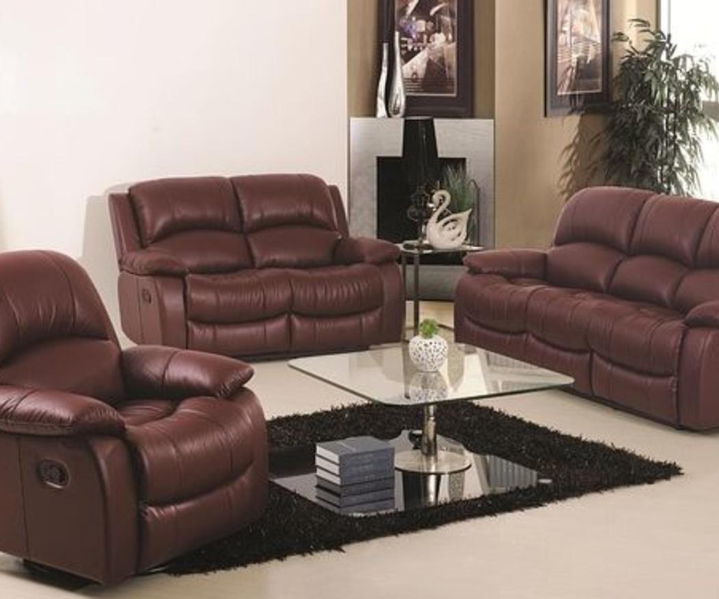 5 tipos de sofá para tu salón