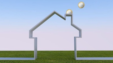 Factores clave de la eficiencia energética