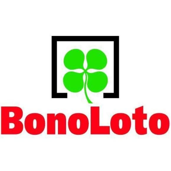 BONO-LOTO