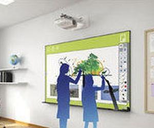 Venta de proyectores interactivos en Cuenca.