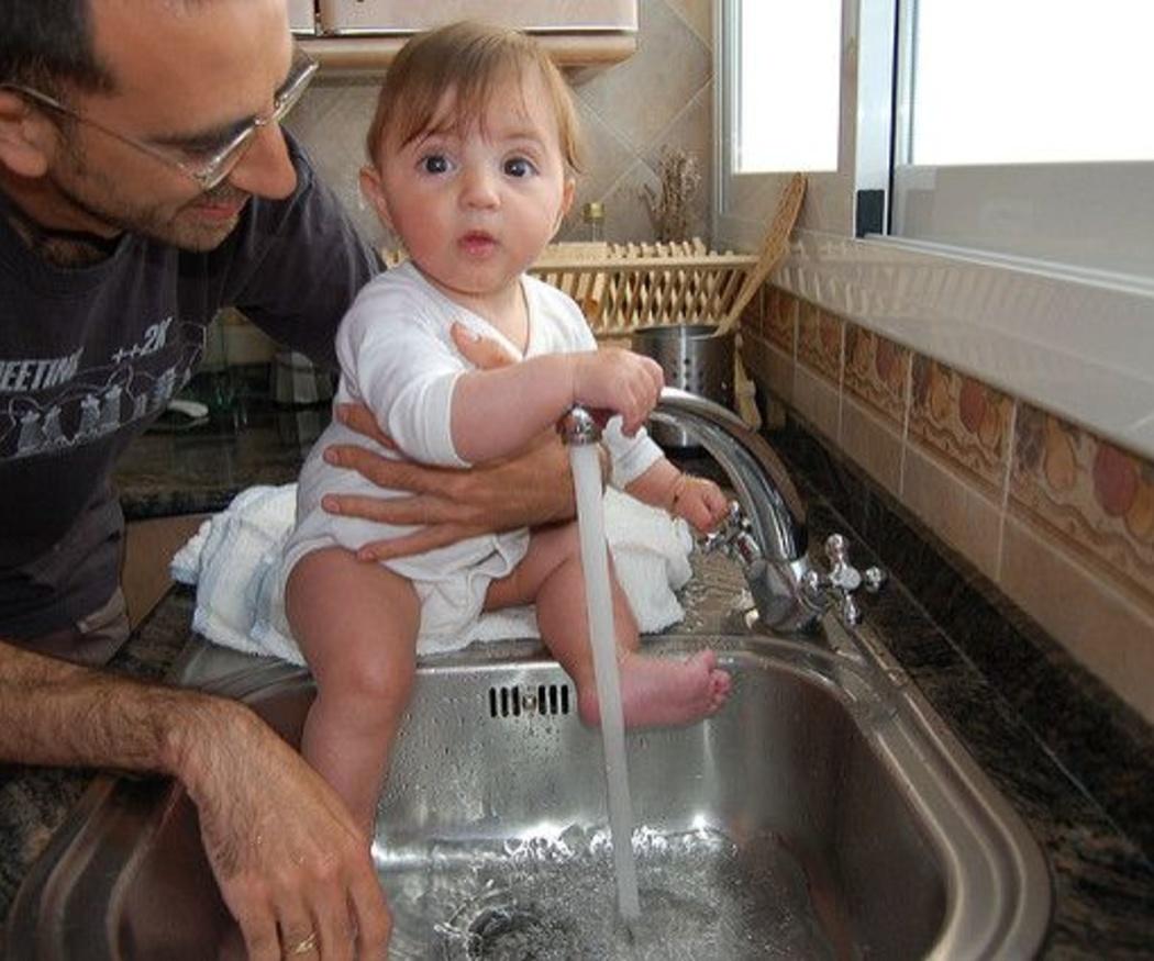 Conclusiones del agua potable en Albacete