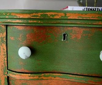 Compra venta : Nuestros servicios de Aral Antigüedades