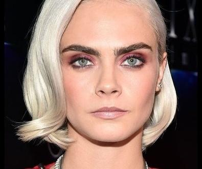 Los mejores cambios de look de las celebrities