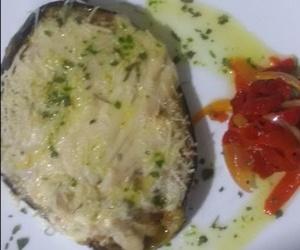 Todos los productos y servicios de Restaurante en Madrid: Restaurante 3B